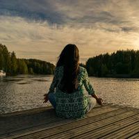 Meditálj úgy, mint Buddha!