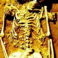 Elképesztő kincseket találtak a Balatonnál