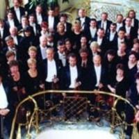 Ünnepelnek a magyar világsztárok