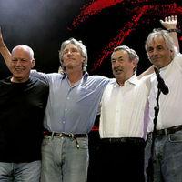 Jön az új Pink Floyd album