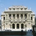 Gyermekdarabbal nyit az Operaház