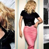 Kate Winslet szexibb, mint valaha