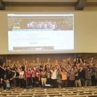 Magyar siker a CERN versenyén