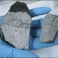 Jótékony meteorit kerül a múzeumba