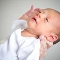 Stresszt okoz az újszülött elválasztása