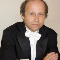 Fischer Ádám az Európai Bizottsághoz fordul