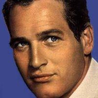 Elhunyt Paul Newman