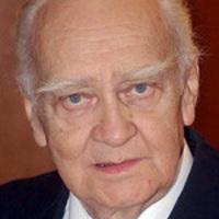 Újabb nagy nevettető távozott: elhunyt Körmendi János