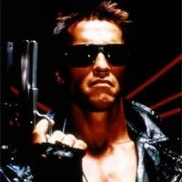 Schwarzenegger is szerepel a negyedik Terminatorban