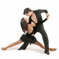 Biennále a tánc fővárosában