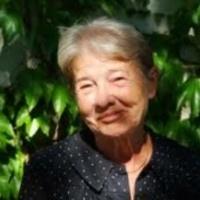Törőcsik Mari életműdíjat kap