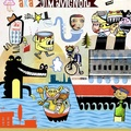 Budapesten lép fel a legtermékenyebb művész