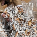 Dohányzás okozta komplikációkba halt bele a romantika