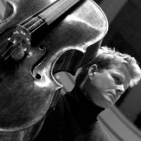 Magyar csellista fogja oktatni a frankfurti zenészpalántákat