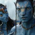Háromszor térnek vissza a kék lények