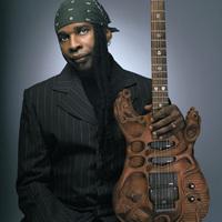 Még mindig a csúcson a Hendrix óta született legnagyobb fekete rockgitáros