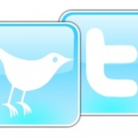 Sztárt csinálnak a twitterezőkből?