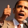 Az amerikai elnök hűvösen szereti