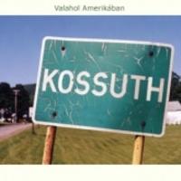 Kossuth, a nemzet vendége
