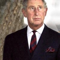 Britannia megvásárolta a szerb csodagyereket
