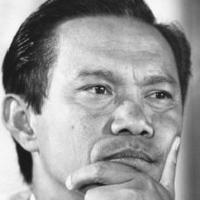 Meghalt Dith Pran