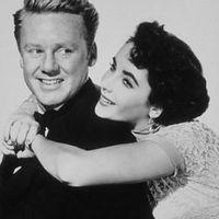 Meghalt az ötvenes évek Hollywoodjának egyik legnépszerűbb szívtiprója
