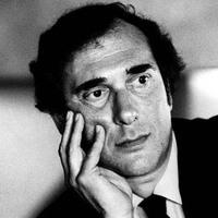 Meghalt a Nobel-díjas Harold Pinter
