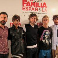 Ők esélyesek a Goya-díjra