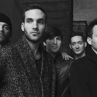 Visszavonul a népszerű magyar együttes