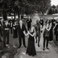 Harminc éves az Orfeo zenekar
