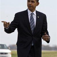 Obama könyvei az eladási listák élén