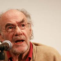 Elhunyt George Sluizer