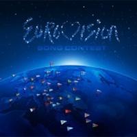 Az Eurovíziós Fesztivál problémás hulladékot állít elő