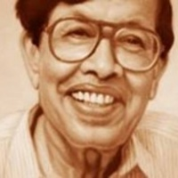 Elhunyt az indiai képregények atyja