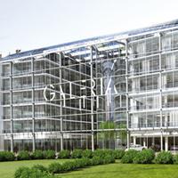 Építik az új irodaházat a Keletinél