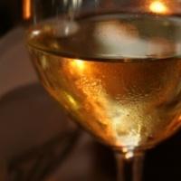 Jobb a súlyos alkoholizmus, mint a teljes tartózkodás