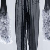 A ruhám egy interface