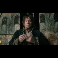 Taroltak a hobbitok!