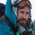 Videó:elképesztő, mire képes Jake Gyllenhaal