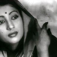 Elhunyt a legendás indiai színésznő