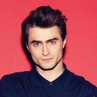 Rendezni akar Daniel Radcliffe