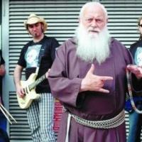 Megcsonkította magát az olasz botrányhős szerzetes