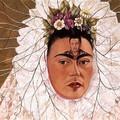 Frida virágai újra nyílnak