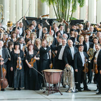 Nagyszabású koncert készül a Zeneakadémián