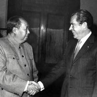 119 évvel ezelőtt született Mao Ce-tung