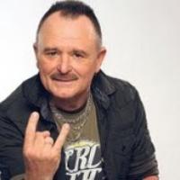 Nagy Feró, az örökké fiatal rockzenész