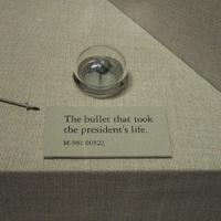 Új helyre kerül az elnök gyilkosa