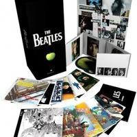 Beatles - a tiltott gyümölcs