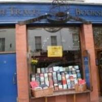 Bezár a leghíresebb angol könyvesbolt