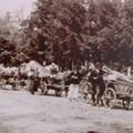Összetartanak a szétszóródott bukovinai székelyek
